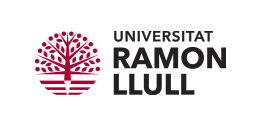 URL | Universidad Ramon Llull