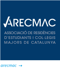 Banner ARECMAC