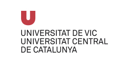 UVIC | Universidad de Vic