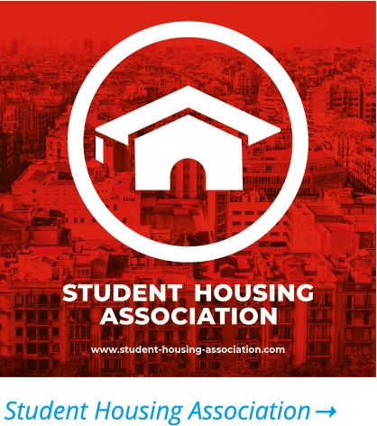 Banner STUDENTHOUSING