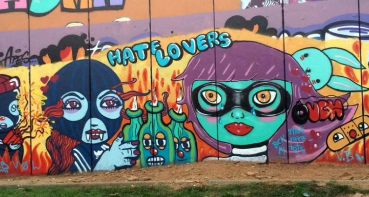 Hate-Lovers3