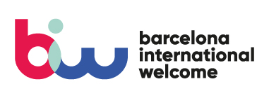BARCELONA INTERNATIONAL WELCOME