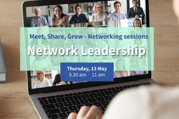 network leadership